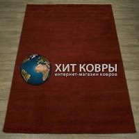 Турецкий ковер 2236A_P-RED_P-RED